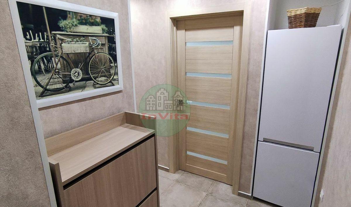 Продажа 1-комнатной квартиры, Севастополь, Павла Корчагина ул,  8