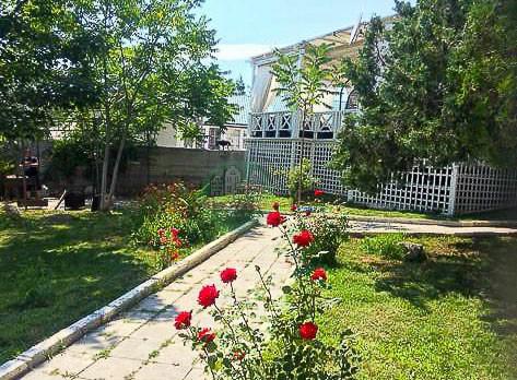 Продажа 2-комнатной квартиры, Севастополь, Качинское ш,  33