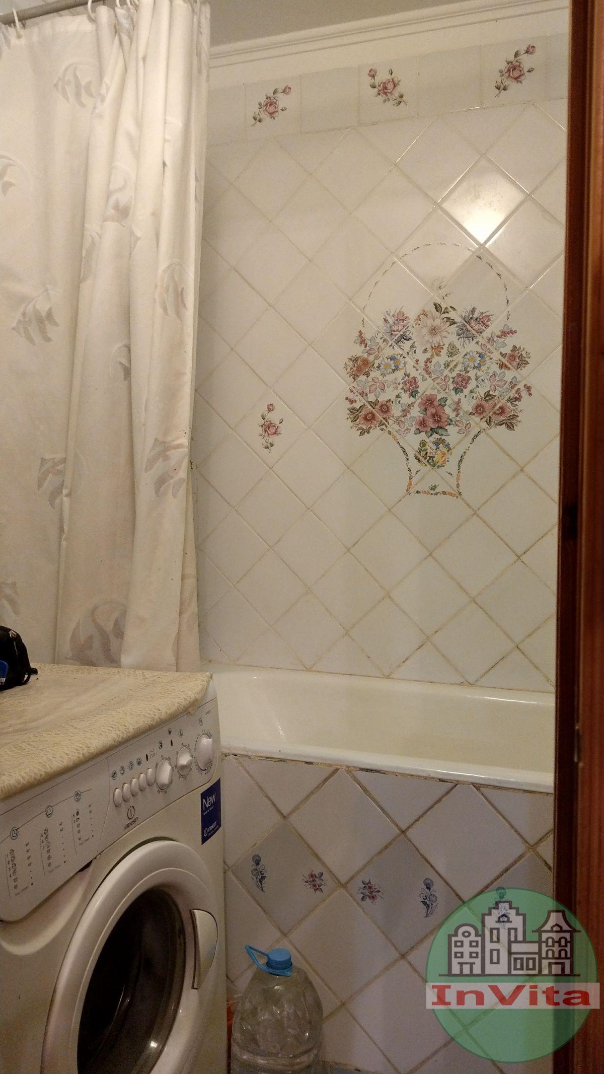 Продажа 3-комнатной квартиры, Севастополь, Героев Сталинграда пр-кт,  39