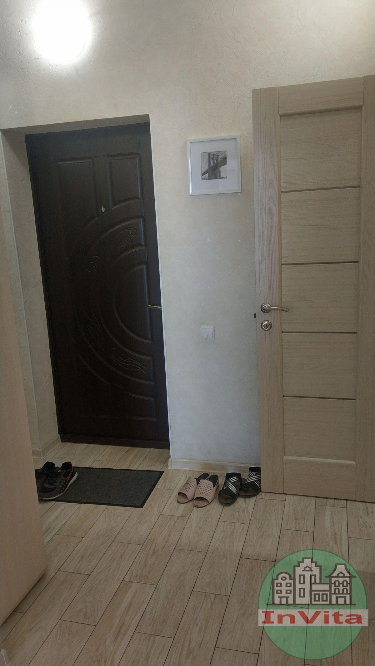 Продажа 1-комнатной квартиры, Севастополь, Шевченко ул,  21